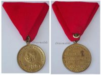 Austria Hungary Veterans Flag Ceremony Military Medal Kaiser Franz Joseph KuK Army 1905 Austro Hungarian