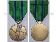 Belgium WW2 Deportees Deportation Commemorative Resistance Military Medal 1942 1945 Belgian Decoration Official