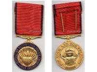 Sphinx IMOS WW2 Interallied Distinguished Service Cross Military Medal Decoration Award WWII 1940 1945