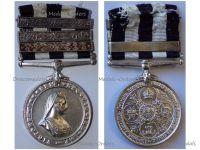 Britain Order St John Jerusalem Service Medal Attributed 1949