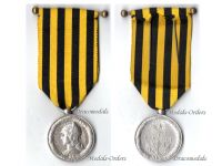 France Dahomey Campaign Military Medal 1890 1892 Decoration Commemorative French Officer's bar Colonel Dodds