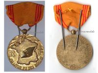 France WW2 Resisters Forced Labor Resistance Civil Military Medal WWII 1939 1945 French Decoration