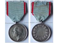 Germany Hesse Darmstadt WWI Greneral Honor Decoration for Long Loyal Services Grand Duke Ernst Ludwig 1894 1918