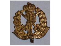 Germany WW1 Oldenburg Army Veterans Association Badge Military Medal 1914 1918 Decoration Great War