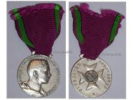 Germany WW1 Saxe Coburg Gotha Order Ernestine Military Medal Merit German Decoration WWI 1914 1918 Great War