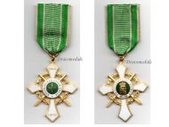 Germany Saxony WW1 War Cross Veterans Combatants Military Medal German Decoration WWI 1914 1918