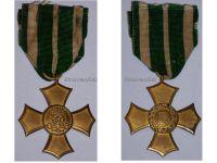 Germany Saxony WW1 Cross General Honor 1876 Military Medal German Decoration Great War 1914 1918