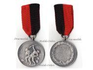 Germany WW1 Wurttemberg 247th Infantry Regiment Medal 1914 Yser Ypres Flanders German Military Decoration WWI Great War 1918