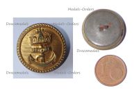 Germany WWI Imperial Navy Button