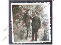NAZI Germany WW2 photo Kriegsmarine German Navy Sailors WWII 1939 1945 Wehrmacht photograph