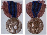 Italy WW2 Medal War Volunteers 1935 1936 East Africa AO Italian Decoration Fascism Mussolini Johnson