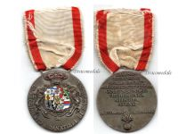 Italy WW2 3rd Regiment Sardinian Grenadiers Military Medal War Greece 1940 1941 Mussolini Italian Kingdom Decoration Award