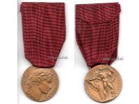 Italy WW2 War Volunteers 1939 1945 Military Medal Honor Italian Decoration Fascism Mussolini Award