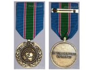 UN UNIFIL 1978 Medal Lebanon Decoration United Nations Operation Peacekeepers
