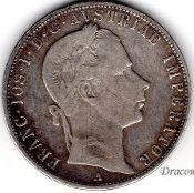 Austrian Coins