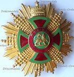 Ethiopia (Abyssinia)