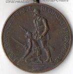 Bavarian Regimental & Veterans Medals & Badges