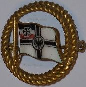 Patriotic Items & Pins