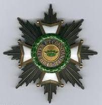 Saxe Altenburg