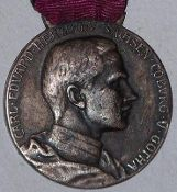 Saxe Coburg Gotha