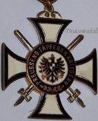 Veterans Medals
