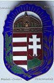 Hungarian Orders