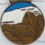 WWII Balkans Campaign Medals & Badges (Albania, Greco-Italian War 1940-41, Yugoslavia etc)