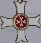 Malta (St John)